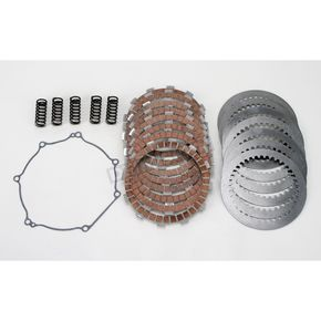 Moose Clutch Kit with Gasket - 1131-1853