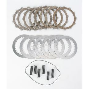 Moose Clutch Kit with Gasket - 1131-1856