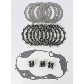 Moose Clutch Kit with Gasket - 1131-1872