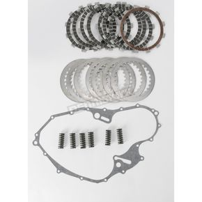 Moose Clutch Kit with Gasket - 1131-1875