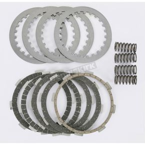 DP Clutches DPK Clutch Kit - DPK224