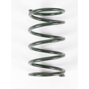 Dark Green Primary Clutch Spring for Polaris - PATV11