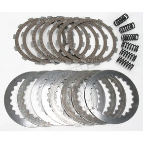 DP Clutches DPK Clutch Kit - DPK225