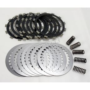 EBC DRCF Series Clutch Kit - DRCF88