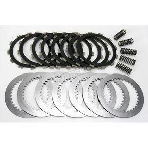 EBC DRCF Series Clutch Kit - DRCF123