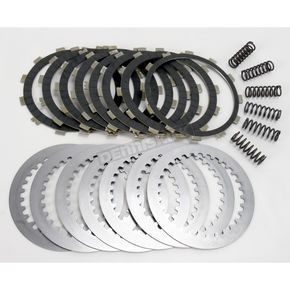 EBC DRCF Series Clutch Kit - DRCF128