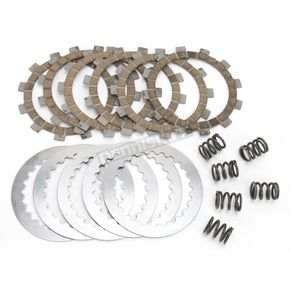 DP Clutches DPK Clutch Kit - DPK229