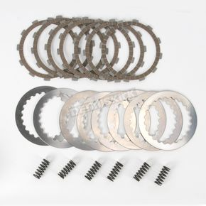 DP Clutches DPK Clutch Kit - CN