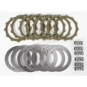 SRK Race/Sport Series Clutch Kit - SRK101