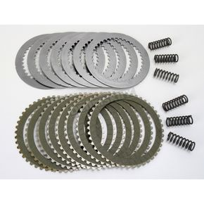 EBC SRK Race/Sport Series Clutch Kit - SRK104