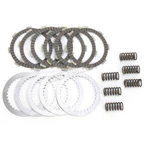 TMV Motorcycle Parts Clutch Kit - 1730013
