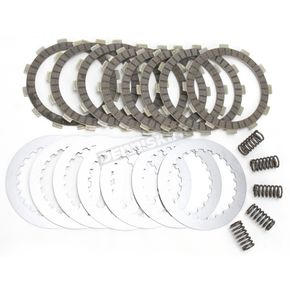 TMV Motorcycle Parts Clutch Kit - 1730023