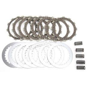 TMV Motorcycle Parts Clutch Kit - 1730024