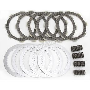 TMV Motorcycle Parts Clutch Kit - 1730095
