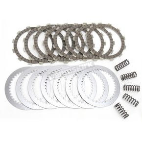 TMV Motorcycle Parts Clutch Kit - 1730128
