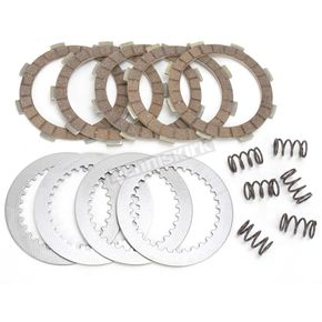 TMV Motorcycle Parts Clutch Kit - 1730140