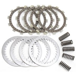 TMV Motorcycle Parts Clutch Kit - 1730145