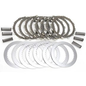 TMV Motorcycle Parts Clutch Kit - 1730200