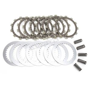 TMV Motorcycle Parts Clutch Kit - 1730220