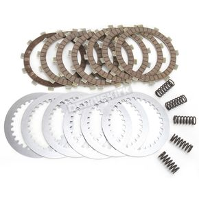 TMV Motorcycle Parts Clutch Kit - 1730300