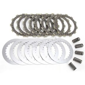 TMV Motorcycle Parts Clutch Kit - 1730316