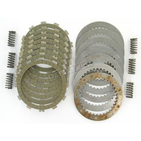 EBC SRK Race/Sport Series Clutch Kit - SRK83