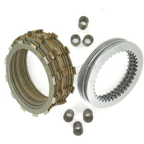 EBC SRK Race/Sport Series Clutch Kit - SRK113