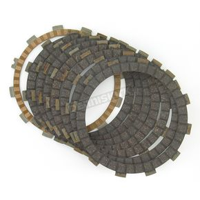 Vesrah Friction Clutch Discs - VC-1041