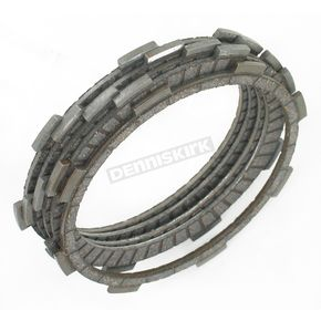 Vesrah Friction Clutch Discs - VC-1043
