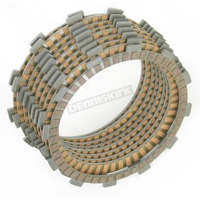 Vesrah Friction Clutch Discs - VC-3012