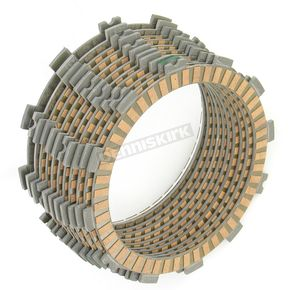Vesrah Friction Clutch Discs - VC-9001