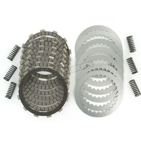 TMV Motorcycle Parts Clutch Kit - 1730022