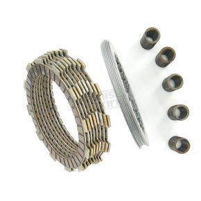 TMV Motorcycle Parts Clutch Kit - 1730025