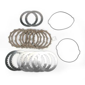 Moose Clutch Kit with Gasket - 1131-2328