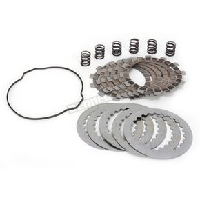 Moose Complete Clutch Kit - 1131-2453
