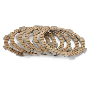 Pro X Clutch Friction Plates  - 16.S12023