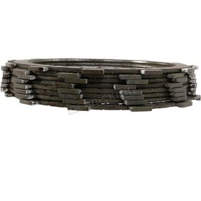 Pro X Clutch Friction Plates  - 16.S24028