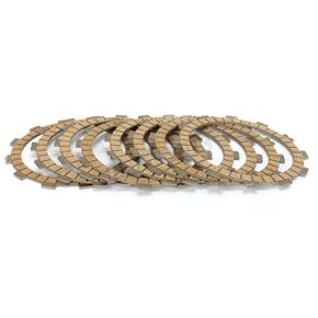 Pro X Clutch Friction Plates  - 16.S33028