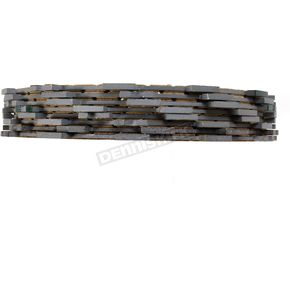 Pro X Clutch Friction Plates  - 16.S43026