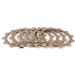Pro X Clutch Friction Plates  - 16.S50012