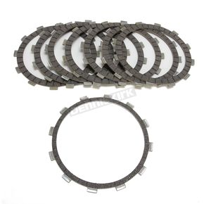 Standard CK Series Clutch Kit - CK5642