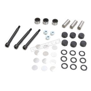 Sports Parts Inc. Drive Clutch Rebuild Kit - 53-22571