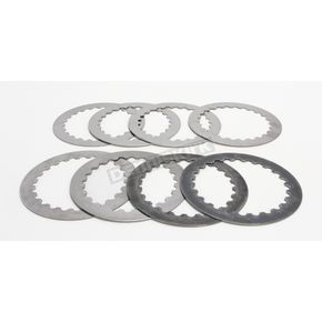 Moose Steel Clutch Plate - 1131-3104