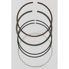 Wiseco Piston Rings - 3858XH
