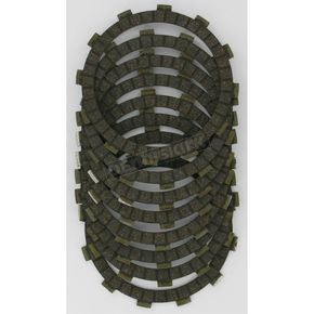 Vesrah Friction Clutch Discs - VC-1016