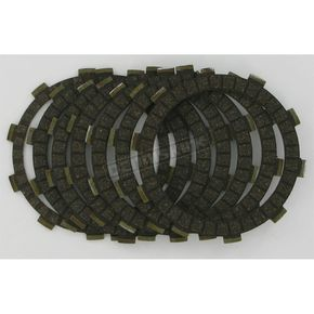 Vesrah Friction Clutch Discs - VC-140