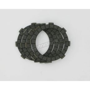 Vesrah Friction Clutch Discs - VC-440