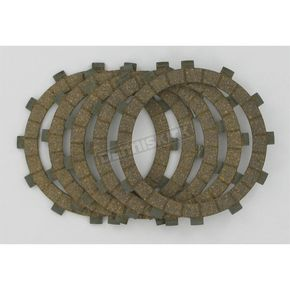 Vesrah Friction Clutch Discs - VC-420