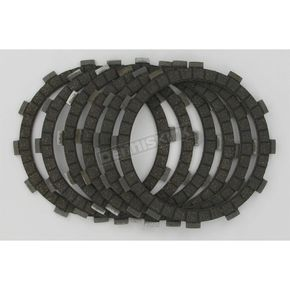 Vesrah Friction Clutch Discs - VC-421