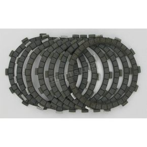 Vesrah Friction Clutch Discs - VC-463